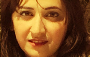 Sara-Arasteh's Profile Picture