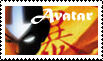 Stamp swap - Avatar by SonicalConverse