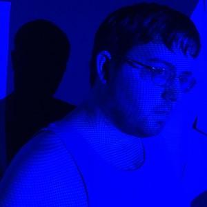 BenjaminHopkins's Profile Picture