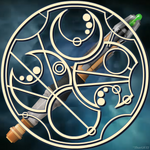 Gallifreyan 019 - What It Doesn't Do