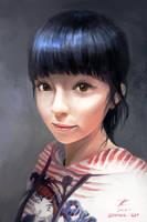 jingzhu.liu by xck