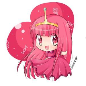 mintchibi07's Profile Picture
