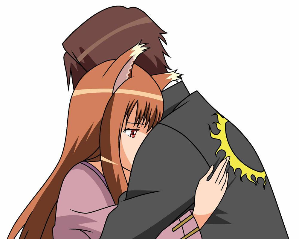 I will protect you  by camposleonardo059