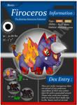 Firoceros
