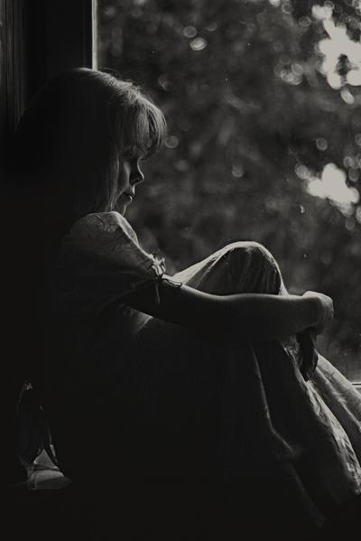 She  s Waiting by Amatorka - En g�zeLLerini Sizin i�in se�tiM :) ��te Ar�iviM