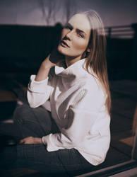 Paulina by Amatorka