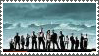 Lost Stamp by StampsLikeCrazy