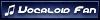 Lil' Badge - Vocaloid Fan 001 by BennyBrutt