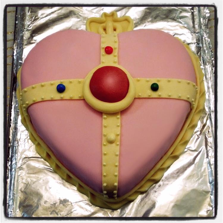 My Epic Birthday Cake By Slmgregory On Deviantart