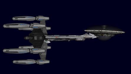 S3t 001_Seeker 3000 starcraft