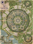 T.E.S. IV Imperial City