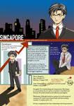 Singapore character sheet