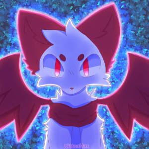 KittenHax's Profile Picture