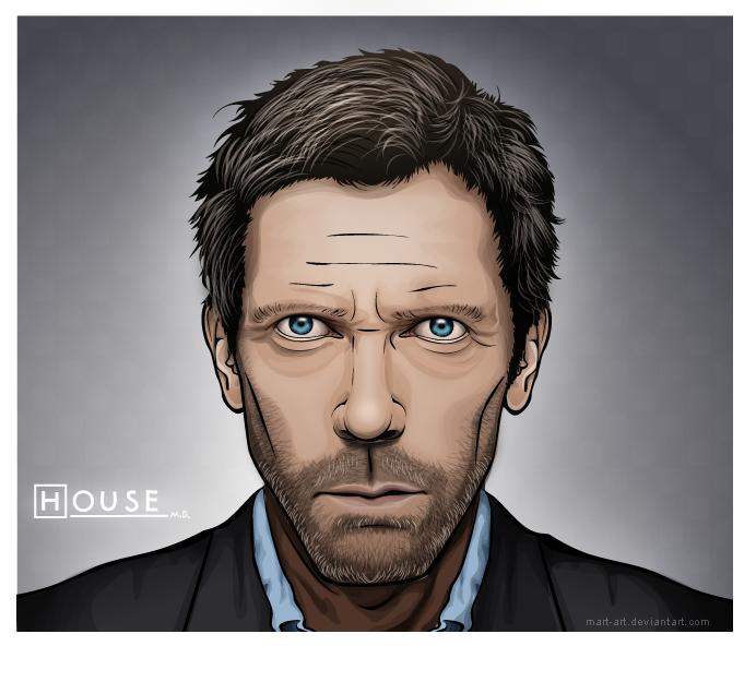 d1dha5a-35450ccf-5f01-46fb-877d-84cbe3b51b01.jpg?token=eyJ0eXAiOiJKV1QiLCJhbGciOiJIUzI1NiJ9.eyJzdWIiOiJ1cm46YXBwOjdlMGQxODg5ODIyNjQzNzNhNWYwZDQxNWVhMGQyNmUwIiwiaXNzIjoidXJuOmFwcDo3ZTBkMTg4OTgyMjY0MzczYTVmMGQ0MTVlYTBkMjZlMCIsIm9iaiI6W1t7InBhdGgiOiJcL2ZcL2E1NDI4OTA3LWE2NWMtNDE3MC04Y2JmLWZhYTlmNmY1OTNkYlwvZDFkaGE1YS0zNTQ1MGNjZi01ZjAxLTQ2ZmItODc3ZC04NGNiZTNiNTFiMDEuanBnIn1dXSwiYXVkIjpbInVybjpzZXJ2aWNlOmZpbGUuZG93bmxvYWQiXX0 Awesome Vector Art Tutorial Photoshop @koolgadgetz.com.info