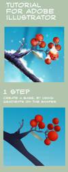 tutorial by mart-art