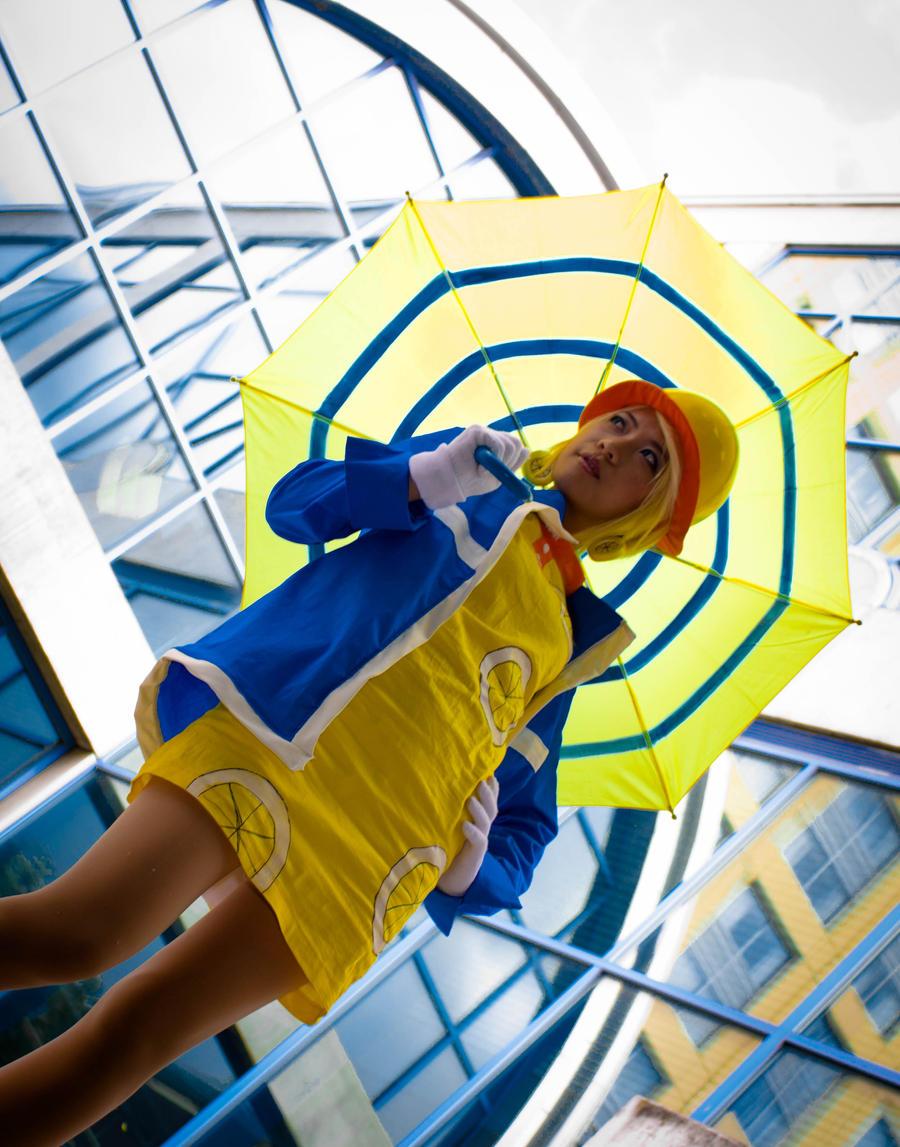 ... One Piece   Miss Valentine By SDraconis
