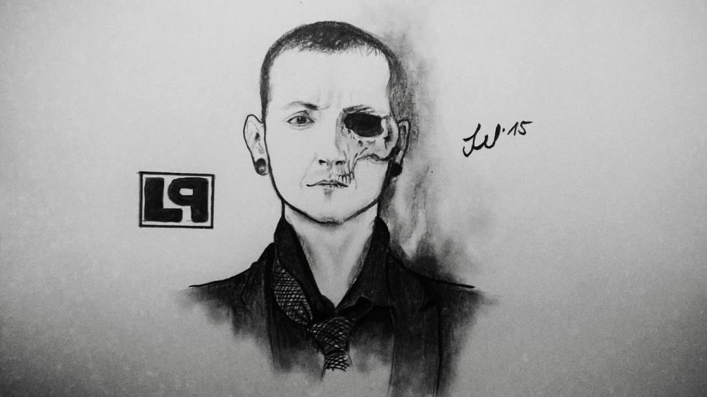 Image Result For November Linkin Park