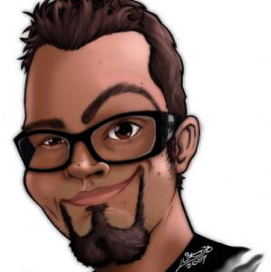 LUIZ-FREITAS's Profile Picture