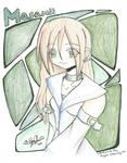 + Masamii +