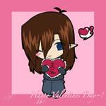 Happy Valentines Day 06