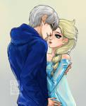 Jelsa - True love