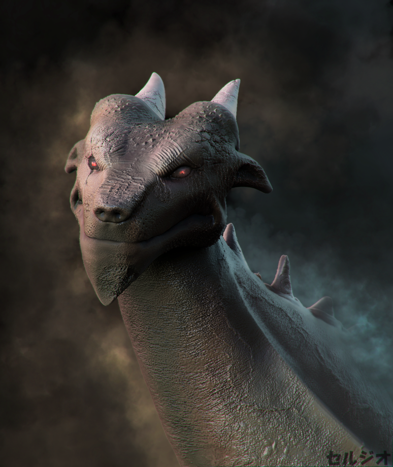 dragon_by_sergiosoares-d9e90wt.png