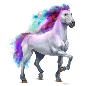 galaxy_and_stars_howrse_by_horseforever16-d5j64hk.png