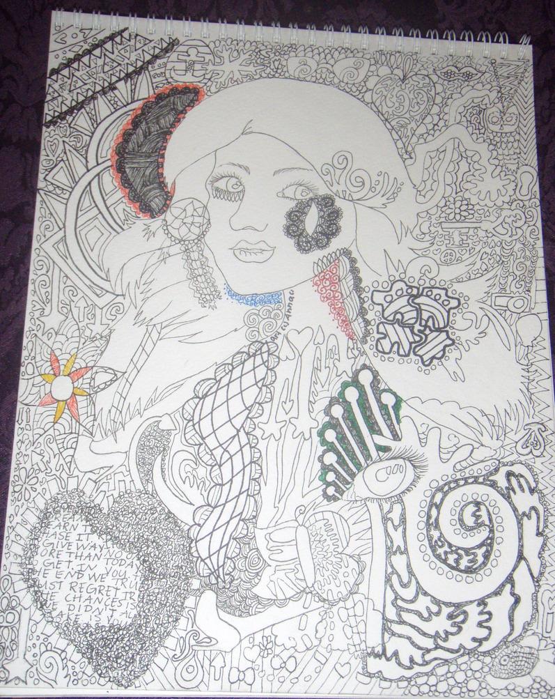 ::Inspire:: by Izukia