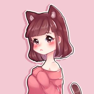 DFDDraws's Profile Picture