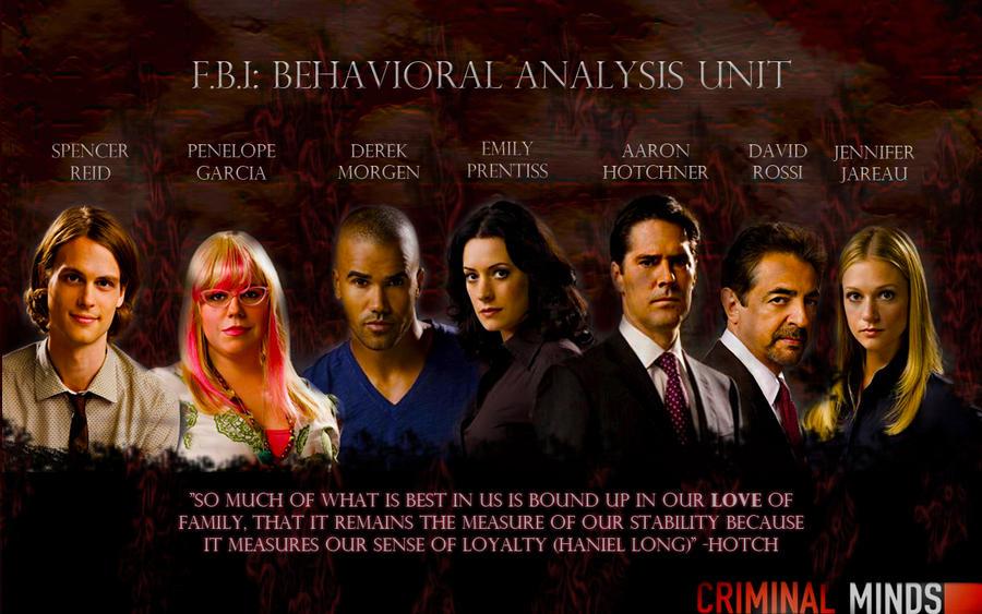 criminal minds desktop by duckie2293 on deviantart