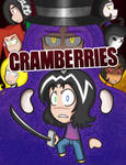 Cramberries Act One COVER