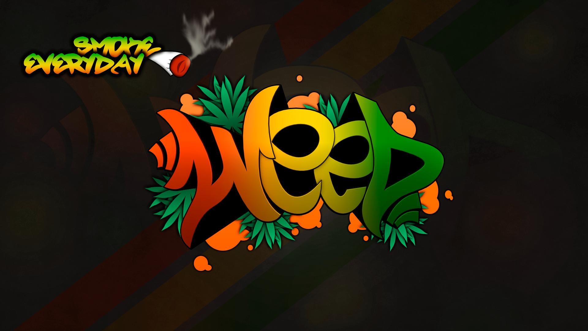 weed logo hd - photo #31
