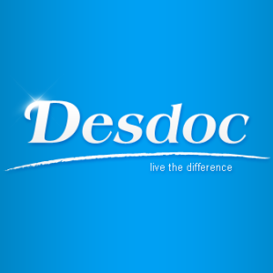 desdoc's Profile Picture