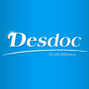 desdoc's Profile Picture