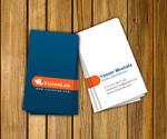 VisionLab business card3
