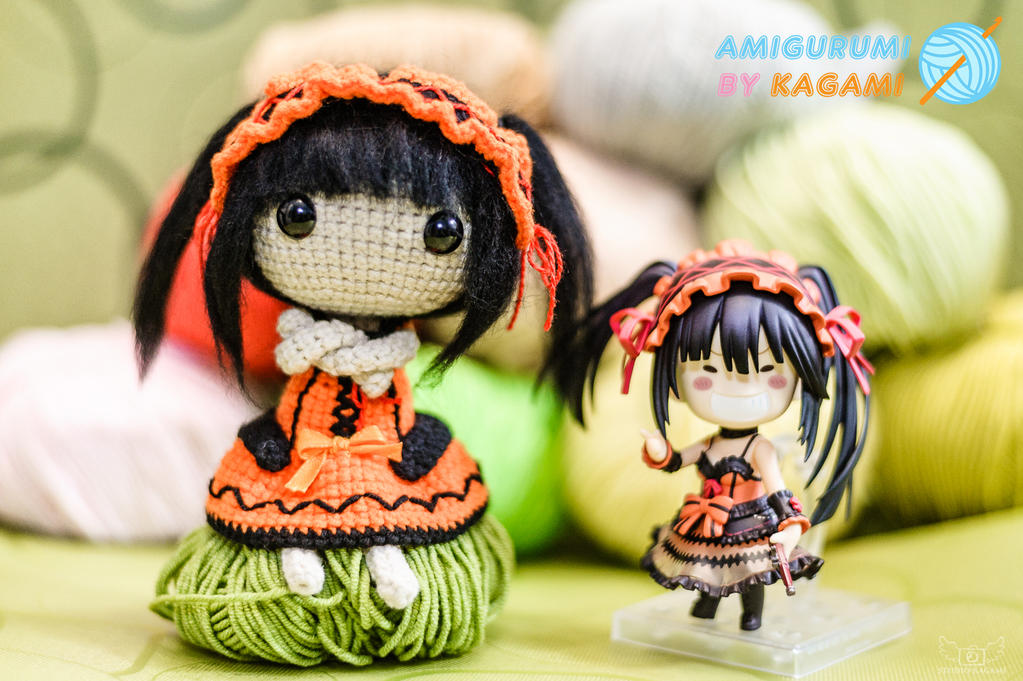 Discount Amigurumi Dolls | Amigurumi Dolls 2020 on Sale at DHgate.com | 681x1023