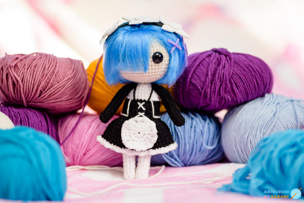 Amigurumi Crochet Amigurumi from Zero # 47 – Amigurumi addiction ... | 684x1024
