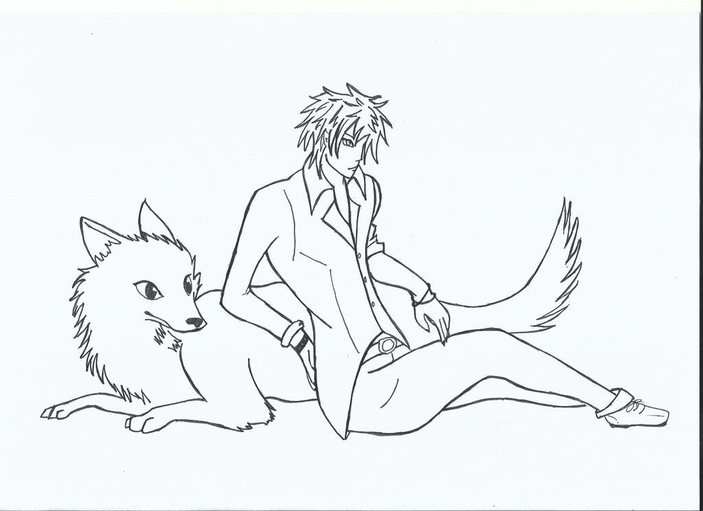 Wolfpotatoe by Nicki95