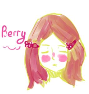 Kotokomiya's Profile Picture