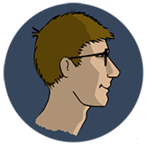 AxelBorsch's Profile Picture