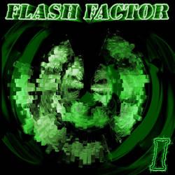Flash Factor I by aetherfukz