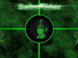 SabeRider v5 by aetherfukz