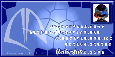 did-aef revised by aetherfukz