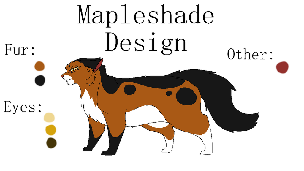 maple shade black girls personals Maple shade community board shared maple  make sure girls wear a leotard or bathing suit under clothes to get fitted for their new uniform  dear maple shade .