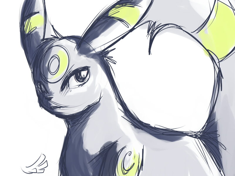 Quickie by lagendarylugia