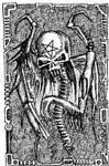 Macabre Nightmare
