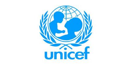Unicef by Arkonis