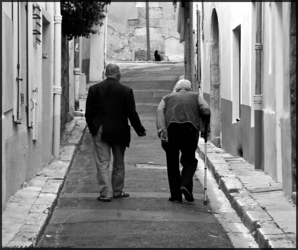 People (35) by Arkonis