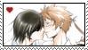 +Datesana Stamp+ by Dokugan-ryu