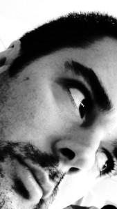 BenjiNewmanArt's Profile Picture